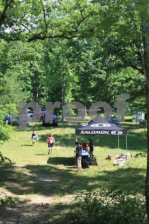 Stage One: Lookout Mountain: 2009 Chattanooga Mountains Stage Race